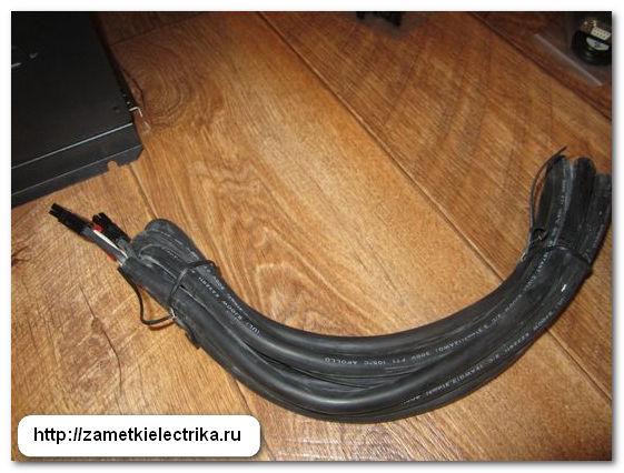 obzor_i_ispytaniya_ibp_smart_ups_sua500pdri_ot_schneider_electric_10