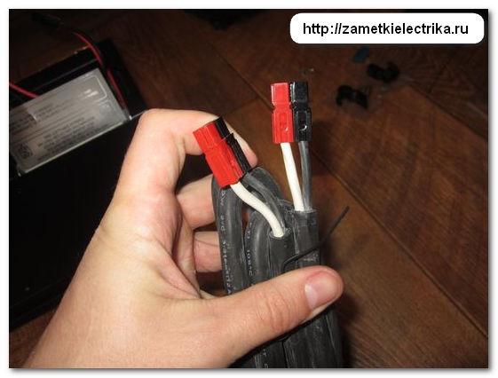obzor_i_ispytaniya_ibp_smart_ups_sua500pdri_ot_schneider_electric_11