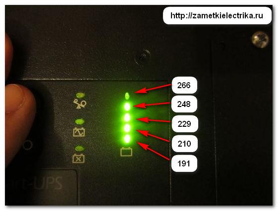 obzor_i_ispytaniya_ibp_smart_ups_sua500pdri_ot_schneider_electric_26