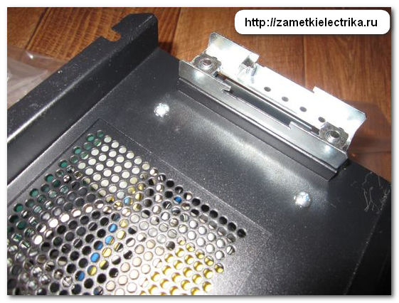 obzor_i_ispytaniya_ibp_smart_ups_sua500pdri_ot_schneider_electric_4