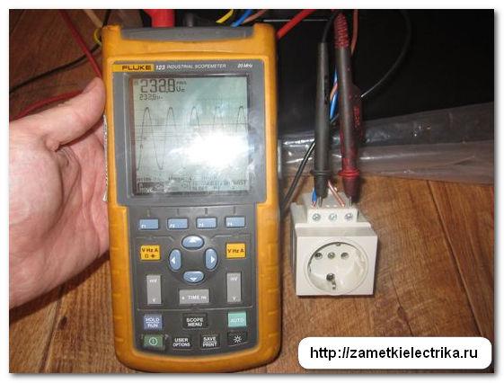 obzor_i_ispytaniya_ibp_smart_ups_sua500pdri_ot_schneider_electric_41