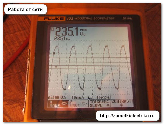 obzor_i_ispytaniya_ibp_smart_ups_sua500pdri_ot_schneider_electric_42