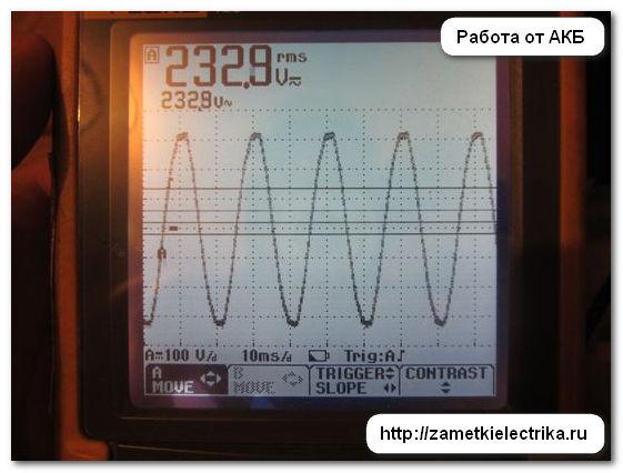 obzor_i_ispytaniya_ibp_smart_ups_sua500pdri_ot_schneider_electric_44