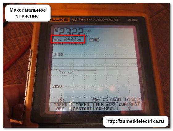 obzor_i_ispytaniya_ibp_smart_ups_sua500pdri_ot_schneider_electric_46