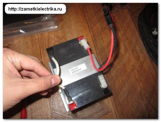obzor_i_ispytaniya_ibp_smart_ups_sua500pdri_ot_schneider_electric_5