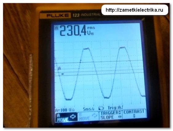 obzor_i_ispytaniya_ibp_smart_ups_sua500pdri_ot_schneider_electric_52