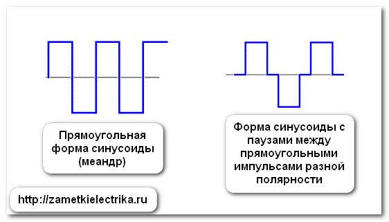 obzor_i_ispytaniya_ibp_smart_ups_sua500pdri_ot_schneider_electric_56