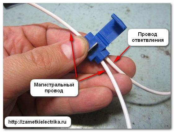 otvetvitelej_ov_prokalyvayushhego_tipa_13