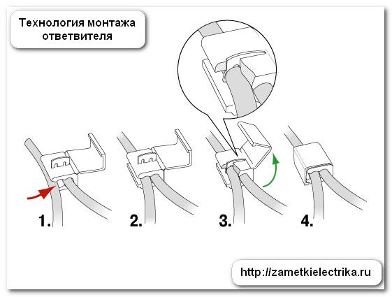 otvetvitelej_ov_prokalyvayushhego_tipa_3