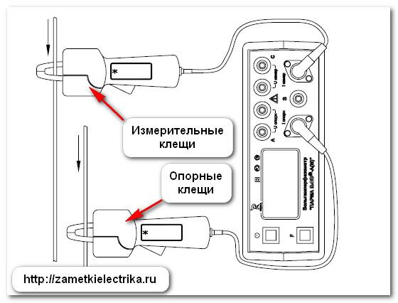 polyarnost_transformatorov_toka_33