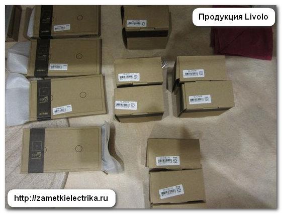 sxema_podklyucheniya_proxodnyx_vyklyuchatelej_livolo_9