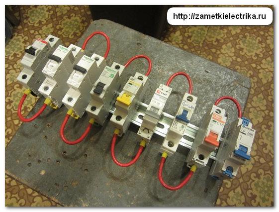 ispytaniya_avtomatov_abb_schneider-electric_iek_ekf_keaz_tdm_elvert_2