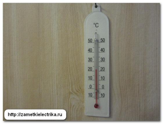 ispytaniya_avtomatov_abb_schneider-electric_iek_ekf_keaz_tdm_elvert_4