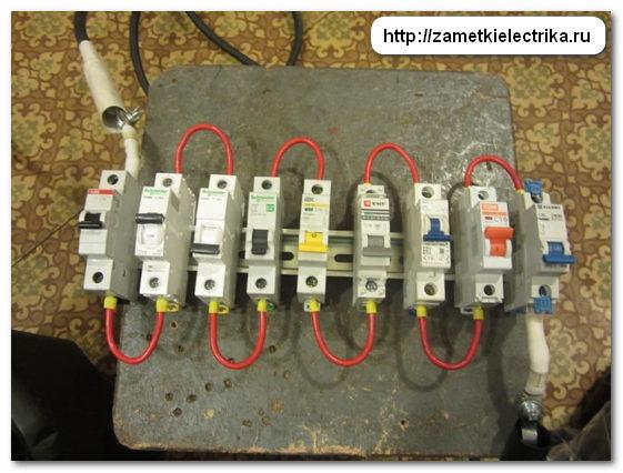 ispytaniya_avtomatov_abb_schneider-electric_iek_ekf_keaz_tdm_elvert_7