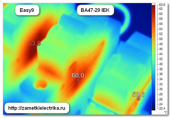 ispytaniya_avtomatov_abb_schneider-electric_iek_ekf_keaz_tdm_elvert_27