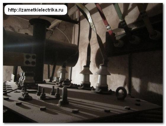 gudenie_transformatorov_9
