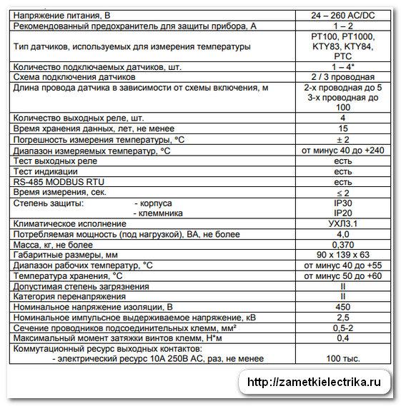 sxema_podklyucheniya_i_nastrojka_temperaturnogo_rele_tr-100_25