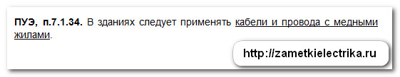 alyuminij_v_kvartirax_i_domax_1