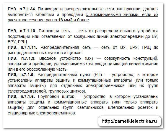alyuminij_v_kvartirax_i_domax_2