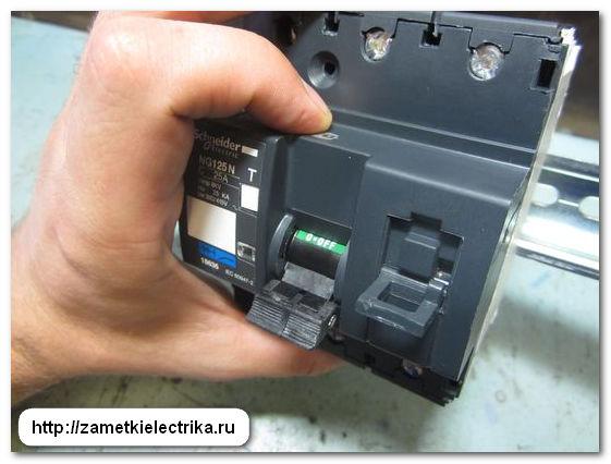 obzor_i_ispytaniya_avtomata_ng125n_ot_schneider_electric_10