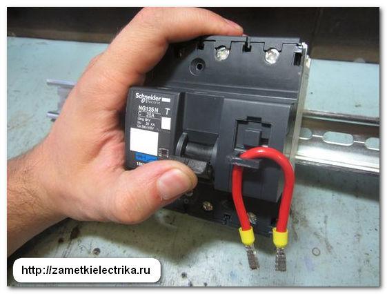 obzor_i_ispytaniya_avtomata_ng125n_ot_schneider_electric_11