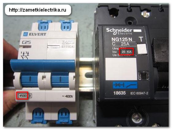 obzor_i_ispytaniya_avtomata_ng125n_ot_schneider_electric_22