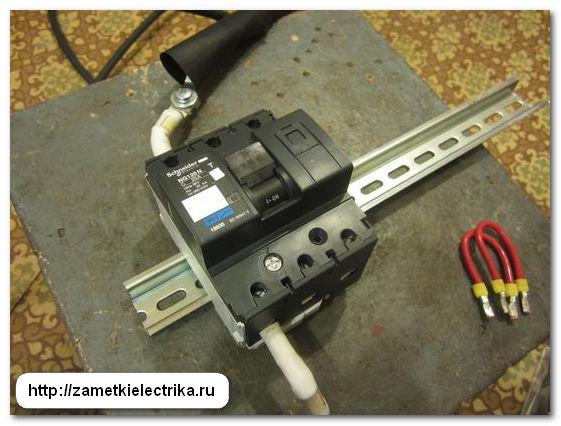 obzor_i_ispytaniya_avtomata_ng125n_ot_schneider_electric_31
