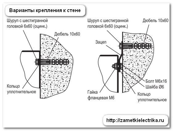 sborka_i_ustanovka_shhita_dlya_garazha_87