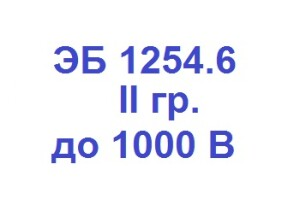 test_po_elektrobezopasnosti_na_2_gruppu