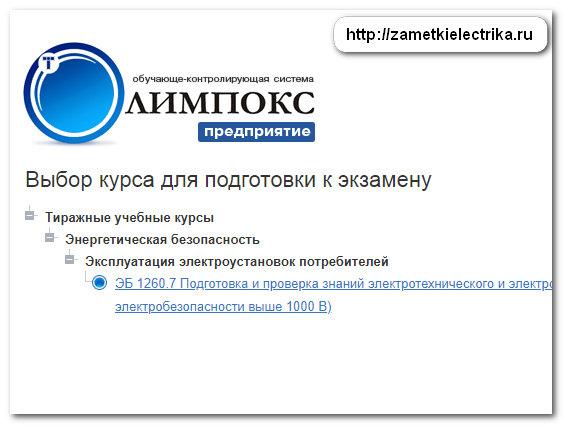 test_po_elektrobezopasnosti_na_5_gruppu_5